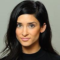 Bianca Hillier